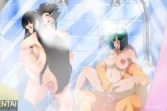 Bulma Dragon Ball Hentai (12)