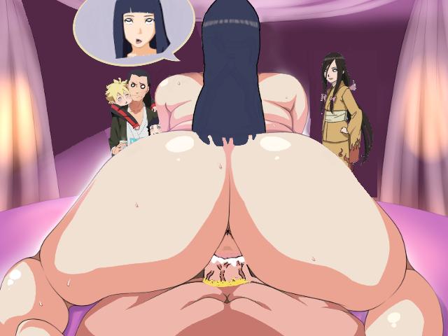 Tokifuji friends with benefits