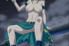 2037641 - Fairy_Tail Lucy_Heartfilia