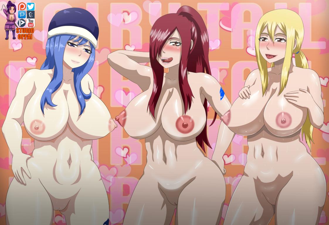15 bishoujo hyouryuuki hentai anime 2 - 2 part 3