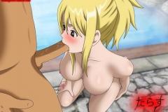 2149203 - Fairy_Tail Lucy_Heartfilia tarasupixxx