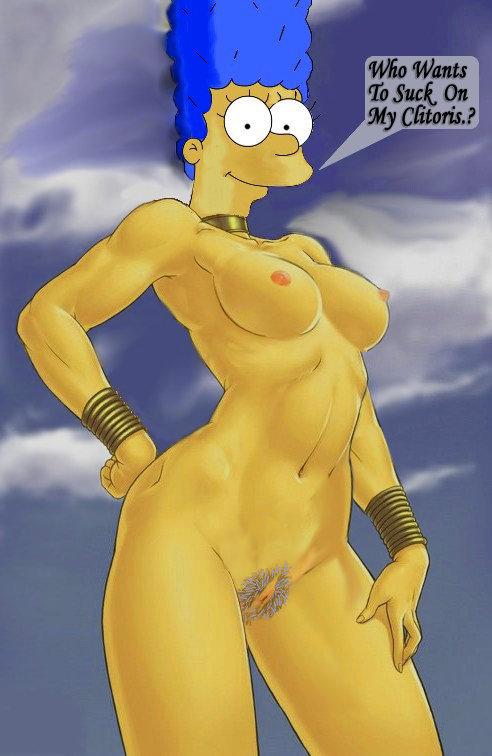 nude models big dd titties pics